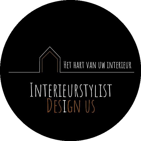 interieurstylist design us
