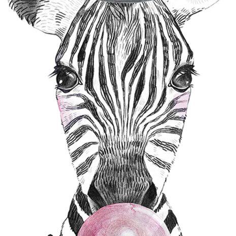 nacnic-zebra-baby-animals-zoom